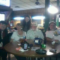 "Photo taken at 510 bar by Rob ""Gringobaby"" M. on 5/18/2012"