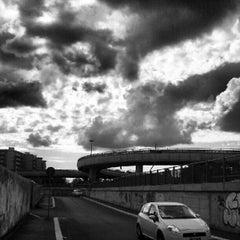 Foto scattata a Unionbike Roma da David O. il 5/21/2012