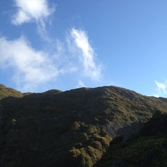 Photo taken at San Pedro Valley County Park by Wendy G. on 6/19/2012