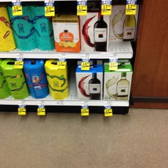 Photo taken at Meijer by Laura S. on 6/5/2012