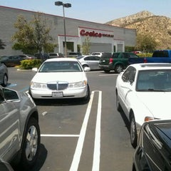 Photo taken at Costco by Ron H. on 6/2/2012