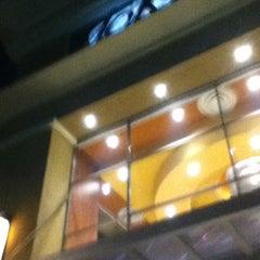 Photo taken at Toks by Heron C. on 8/17/2012