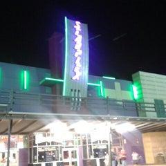 Photo taken at Starplex Cinemas Irving 10 by Jake V. on 4/23/2012