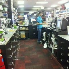 Photo taken at GameStop by Talia S. on 2/12/2012