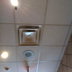 Photo taken at Panera Bread by Greg S. on 5/27/2012