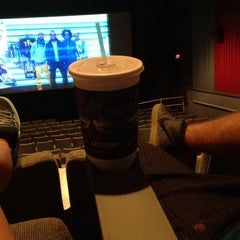Photo taken at AMC Star Grand Rapids 18 by Deana F. on 5/28/2012