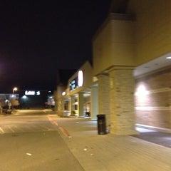 Photo taken at Safeway by Destiny D. on 2/29/2012