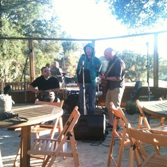 Photo taken at Hearthstone Vineyard and Winery by Abby L. on 8/26/2012