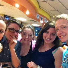 Photo taken at Chipper's Lanes by Hayden B. on 6/6/2012