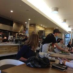 Photo taken at Modmarket by Marisa C. on 5/11/2012