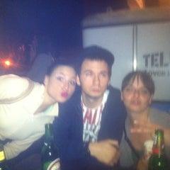 Photo taken at Purgeraj by Josipa R. on 4/5/2012