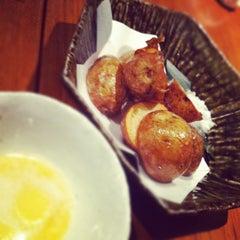 Photo taken at 茶茶 このか by Kazbomb on 2/24/2012