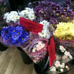 Photo taken at Flowerama by Scott C. on 2/11/2012