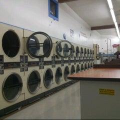 Photo taken at Topaz sudz by Keisuke G. on 5/16/2012