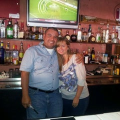 Photo taken at Casa Romero by Nicole P. on 6/2/2012
