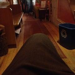 Photo taken at Spiritual Haze by Eric D. on 3/4/2012