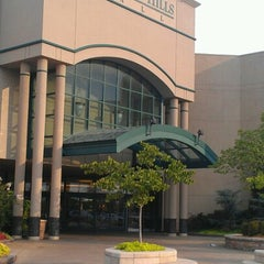 Photo taken at Woodland Hills Mall by Karina G. on 6/11/2012