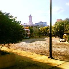 Photo taken at Ritz 5 Movies by Anu G. on 8/12/2012