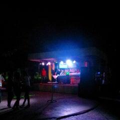 Photo taken at PH Feria de Azuero by Brooks Allan G. on 8/19/2012