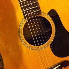Photo taken at Mozingo Music by Jessica C. on 6/12/2012
