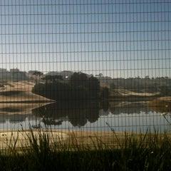 Photo taken at Alphaville Graciosa Clube by Eduardo G. on 7/3/2012
