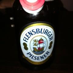 Photo taken at Weinstube by Thomas W. on 5/12/2012