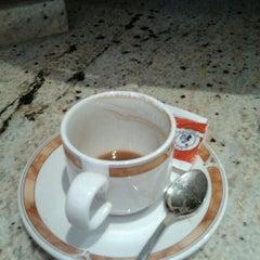 Photo taken at Orense by Marian C. on 6/12/2012
