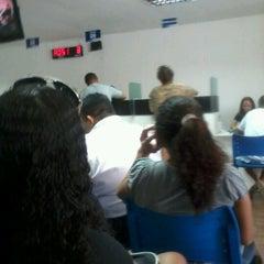 Foto tirada no(a) Máxima Assistência Técnica por Giovani B. em 7/26/2012