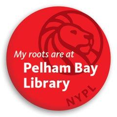 Photo taken at New York Public Library - Pelham Bay Library by New York Public Library on 5/10/2012