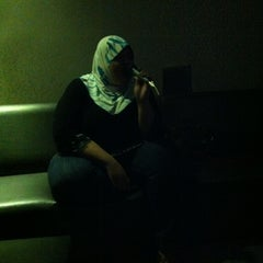 Photo taken at Song Box Karaoke by Zarith Nadirah R. on 8/25/2012