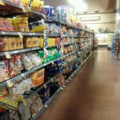 Photo taken at Fry's Food Store by LaVonne J. on 4/6/2012