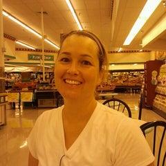 Photo taken at Gerbes Supermarket by Tara H. on 7/21/2012