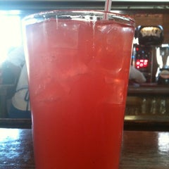 Photo taken at Post Office Bar and Grill by Shawn B. on 4/1/2012