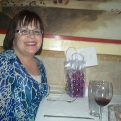 Photo taken at Fellini Cafe by Abigail H. on 6/15/2012