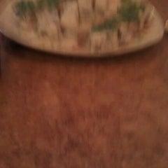 Photo taken at Way Sushi & Teppanyaki by Parker P. on 5/7/2012