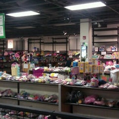 Photo taken at Morrisville Outlet Mall by Karmann M. on 3/3/2012