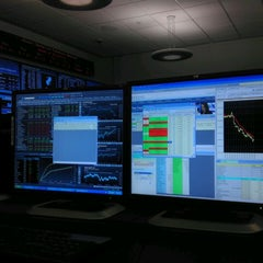 Photo taken at Smith Academic Technology Center by Nadina on 2/21/2012