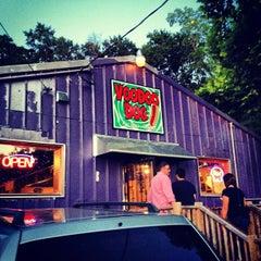 Photo taken at Voodoo Dog by Ryan K. on 6/2/2012