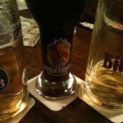 Photo taken at Killmeyer's Old Bavarian Inn by Elizabeth M. on 5/30/2012