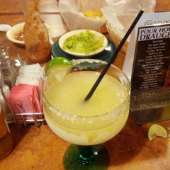 Photo taken at Pedraza's Mexican Restaurant by William G. on 6/23/2012