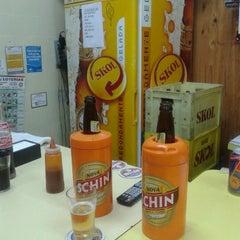 Photo taken at Kiko's Bar by Emilio J. on 8/22/2012