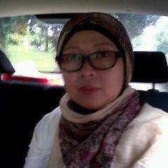 Photo taken at Musholah GRAHA PENA Jawa Pos Group by Teddy Haryadi @. on 2/20/2012