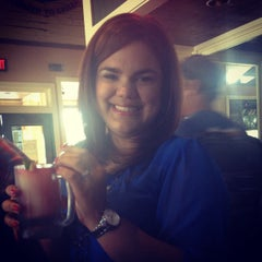 Photo taken at Chili's Grill & Bar by Joel V. on 6/17/2012