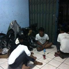Photo taken at -= Akkol Team =- by Aryo N. on 4/3/2012