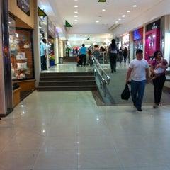 Photo taken at La Gran Plaza by Irasema G. on 5/19/2012