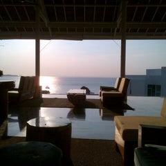 Photo taken at Bintan Lagoon Resort by Xiu H. on 8/5/2012