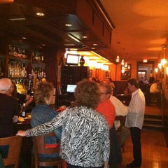 Photo taken at Blinkers Tavern by Michelle M. on 4/28/2012