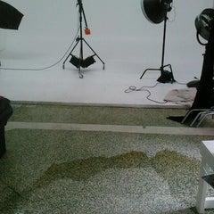 Photo taken at NLPGimages Studio by Marcellus J. on 8/27/2012
