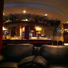 Photo taken at Soong's Great Wall Restaurant by Mark L. on 6/4/2012