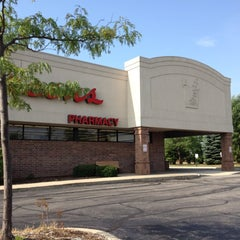 Photo taken at Walgreens by Zaid J. on 7/25/2012